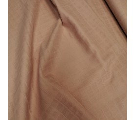 Muślin gładki - szary 0,1mb