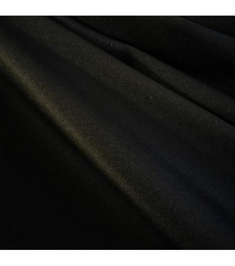 Tkanina poliestrowa - biały 0,1mb