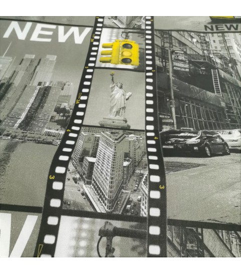 Nowy Jork 0,1 mb