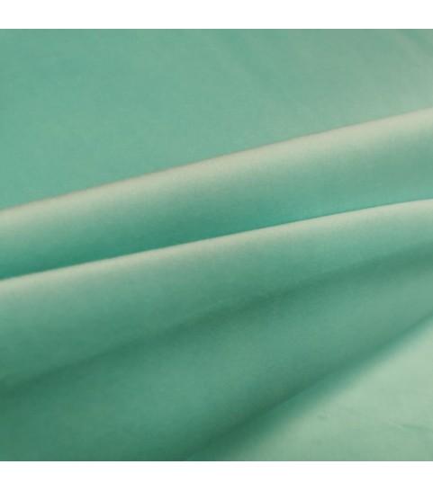 Velvet gładki 0,1 mb - mięta soft