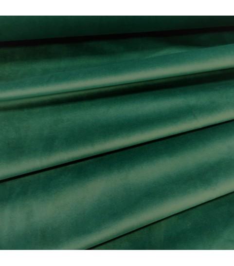 Velvet gładki 0,1 mb - zieleń soft