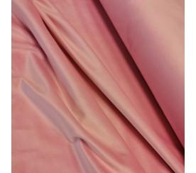 Velvet gładki 0,1 mb - landrynka soft