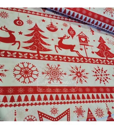 Merry christmas czerwone 0,1 mb