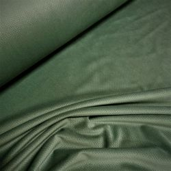 Velvet gładki 0,1 mb - zgniła zieleń