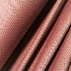 Velvet gładki 0,1 mb - pąsowy róż