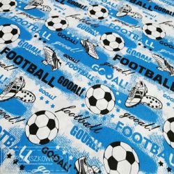 Football new niebieski 0,1 mb