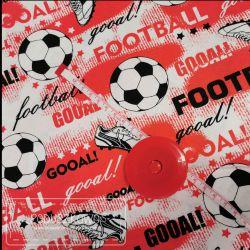 Football new czerwone 0,1 mb