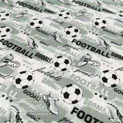 Football new szare 0,1 mb