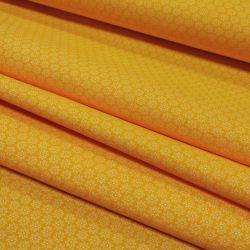 Kwiatuszek kolor żółty 0,1 mb