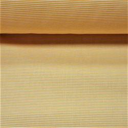 Paseczek cienki żółto biały 0,1 mb