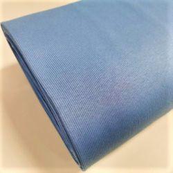 Ściągacz - niebieski mavi 0,1 mb