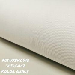Ściągacz - biały 0,1 mb
