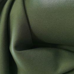 Ściągacz - dojrzała zieleń 0,1 mb