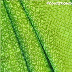 Kwiatuszek kolor zielony 0,1 mb