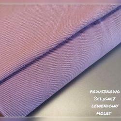 Ściągacz - lawendowy fiolet 0,1 mb