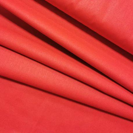 Czerwony 0,1 mb