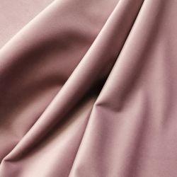 Velvet gładki 0,1 mb - wrzos soft