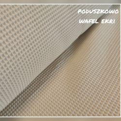 Wafel - ekri 0,1 mb