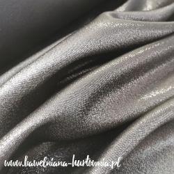 Tkanina poliestrowa typy ŻAKARD - wzór 70 szerokosć 170 cm 0,1mb