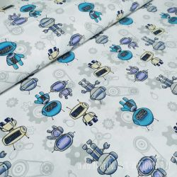 Bawełna - roboty 0,1 mb